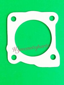 Fit Dodge Stratus, Dodge Stealth Fuel Injection Throttle Body Thermal Gasket