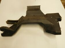 1974-1976 Corvette A/C Center Distribution Duct GM # 336471