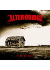 CD musicali metal alternative Alter Bridge