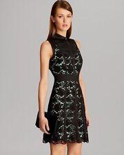 Karen Millen Women's Floral Shirt Dresses