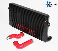 Airtec Avant Montage amélioré intercooler-STAGE 2 VW Golf MK5 GTI ED30 2.0 TFSI