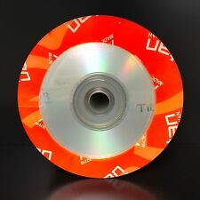 20 Pieces 52X Blank CD-R CDR Recordable Disc Media 700MB