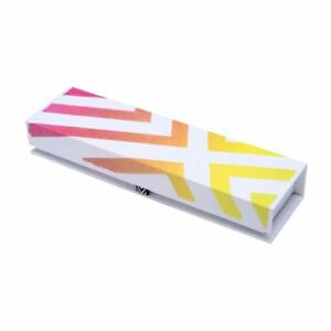 Christian Lacroix  Pencil Set - Sol Y Sombra Sunset Yellow -  9780735353053
