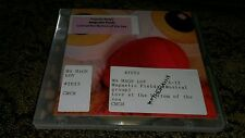Love at the Bottom of Sea MAGNETIC FIELDS CD God Wants Us To Wait Infatuation