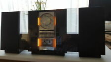 Bang & Olufsen B&O Beosystem 2500 + Beolab 2500 Lautsprecher>TOP>Vom Händler