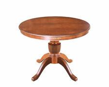 Tisch Rund 100 In Esstische Küchentische Günstig Kaufen Ebay
