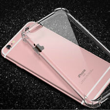 Deluxe 360° Flip Leather+Clear View Mirror UVPlating Case Cover For iPhone 5S SE