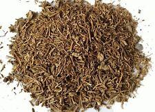 200 g Racine de Valériane, bio, 66€/kg [n417 xf]