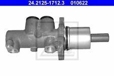 Maître-cylindre de frein AUDI A4 (8D2, B5) A4  (8D2, B5) A4 Avant (8D5, B5) A6 (