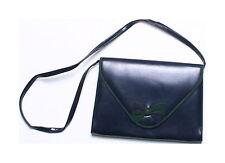 Clarks 1980s Vintage Bags, Handbags & Cases