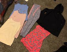 womens clothing lot size medium