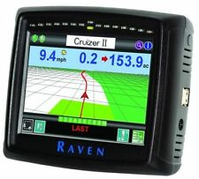GPS & Guidance Equipment