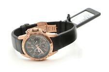 Jaques Lemans Rare F1 Watch