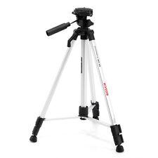 Professional Bosch BS150 Tripod laser level Heavy Duty work for Video Digital