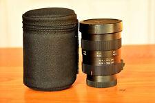 Leica 20-60X Zoom Okular Eyepiece for APO / Televid 77 and 62 spotting scope