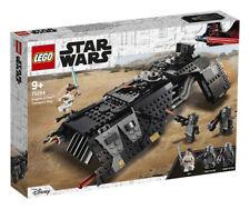 LEGO Baukästen & Sets mit Ritter Lego
