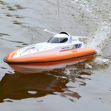 DOUBLE HORSE 7007 RC RADIO REMOTE CONTROL HIGH SPEED BOAT **FAST UK DISPATCH**