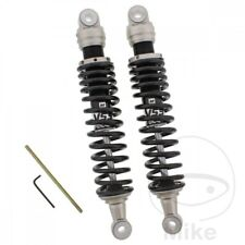 Harley Davidson FXRS 1340 LOW RIDER CONVT. '89-'93 YSS Twin Shocks RE302-350T-02