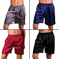 Más deporte para Hombre De Jogging Pantalones cortos playa Holgado Informal