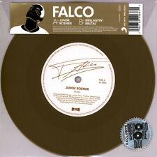 Falco junge Römer Single Black Friday 2019