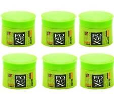 Prodotti cere per l'acconciatura dei capelli Unisex Dimensione 501-600ml