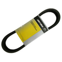 Skidoo BRP Performance Drive Belt 417300367 NEW OEM 15$ SHIPPING