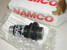 NAMCO EE560-76402 PROXIMITY SENSOR BRAND NEW C30