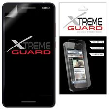 XtremeGuard Screen Protector For Nokia 2.1 (Anti-Scratch)