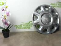 Enjoliveur ROVER 200  Diesel /R:25588242