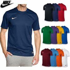 S Nike Herren-T-Shirts in normaler Größe