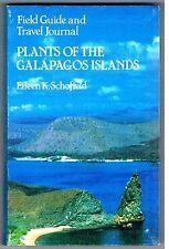 Originale Antiquarische Bücher aus Expeditionen, Forschungsreisen für Reiseführer & Reiseberichte