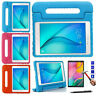 Kids Shockproof Case Cover EVA Stand for Samsung Galaxy TAB A 10.1 SM-T510 /T515