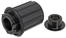 DT Swiss Pawl freehub conversion kit for Shimano MTB 142 / 12 mm or BOOST