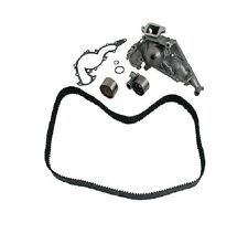 New Engine Timing Belt Kit with Water Pump OEM TKT-001 For Toyota Tundra Lexus