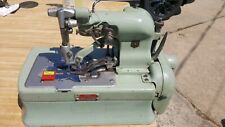 New listing Reece S2Bh-buttonhole sewing machine-head only