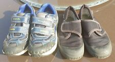 Clarks Plimsolls products for sale | eBay