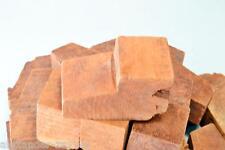 Briar Greek Blocks Ebauchons a lot of 90 BPB-M8 for Straight Semi Bent Pipes