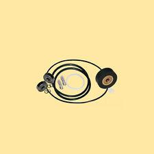 Revox b77 b-77 Service kit 29 banda máquina cinta reel-to-reel Tape Recorder