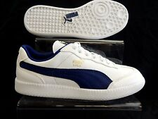 Puma Liga Trainers UK 3.5 Eur 36  End Of Line Clearance