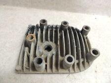 Briggs & Stratton 9R6 Cylinder Head, 21853, 9 9Fb 9B, 3.35 Hp