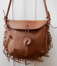 Leather 1960s Vintage Change Purses