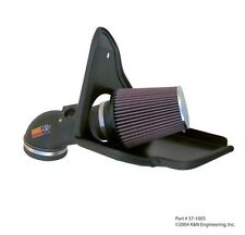 K&N 57-1003 High Performance Air Filter Intake Kit