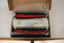 More details for replica railways oo gauge res pcv wagons x 2
