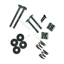 Flymo Pac a Mow PACAMOW (9643306-01) Lawnmower Handle Fixing Kit
