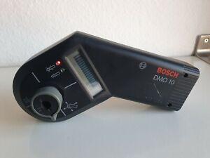 Bosch Multidetektor DMO 10 Metallortungsgerät