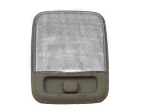 Genuine Nissan Overhead Dome Lamp 26410-7S12A