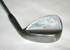 Callaway Pitching Wedge Men's Golf Clubs