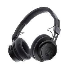 Audio-Technica ATH-M60X Professional Monitoring Studio Headphones