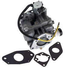 Brand New Carburetor Carb With Gaskets For Kohler Engines Kit 24 853 59-S