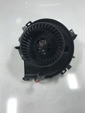 Vauxhall Tigra HEATER BLOWER FAN MOTOR 006459Q NONE AC TYPE 2004 TO 2009